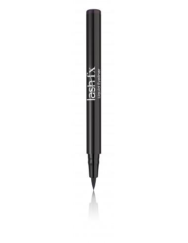 Stylo Eyeliner liquide - Mûre