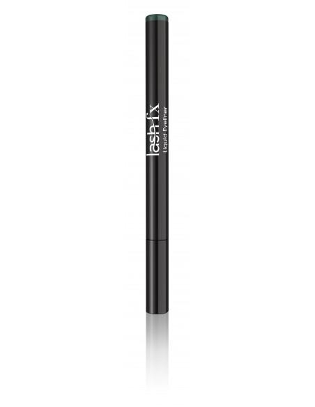 Stylo Eyeliner liquide - Sauge