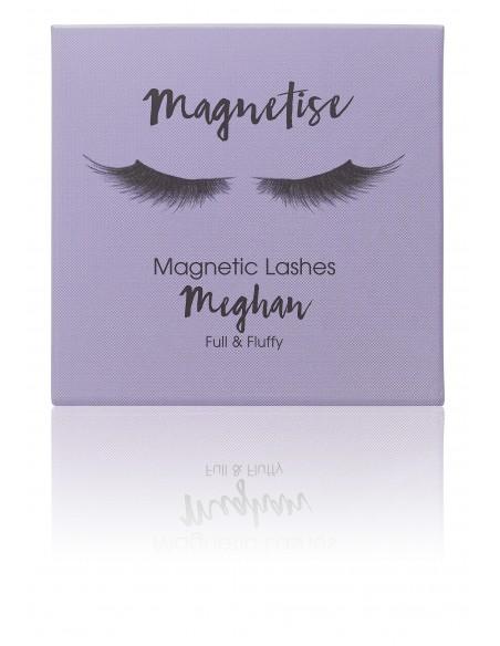 Cils magnétique Meghan