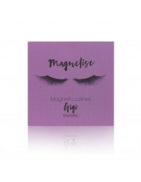 Cils magnétique Gigi