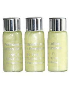 Lotion Permanente 5 ml (cil)
