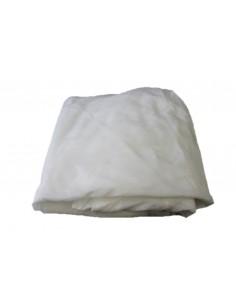 Housse Blanche 210 x 90 cm - 30 Gr/m2 PP