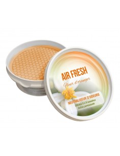 Neutraliseur d'odeur Air Fresh