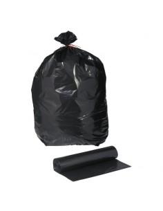 Sacs poubelles 100 Litres...