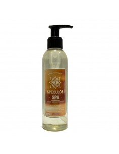 HUILE SPA SPECULOOS 200ml