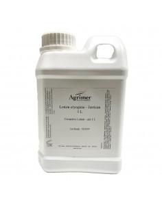 Lotion Cryogène 1 Litre
