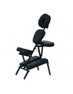 Chaise de massage portable