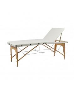 Table portative en bois - Sella