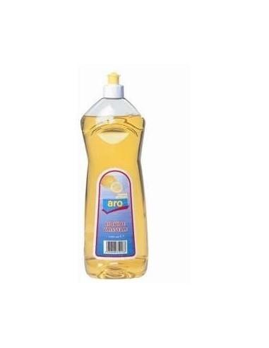 Liquide Vaisselle 1 Litre