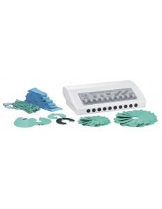 Electrostimulation « U‐Tech » F‐905