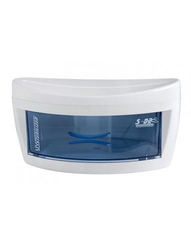 UV Sterilizer UV‐Power